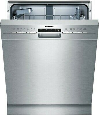 eBay Sponsored Siemens UnterbauGeschirrspüler 60 cm SN