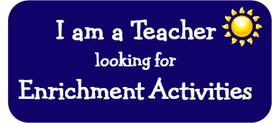 Enrichment Ideas for Teachers
