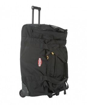 True North Gear  Rolling Duffle