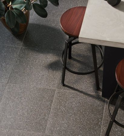 Terrazzo From Bedrosions Is The Hottest Look In Flooring