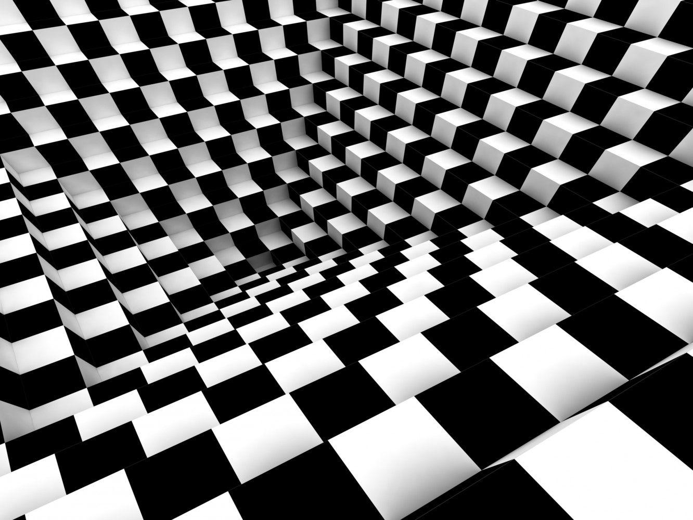 Optical Illusion Art Google Search Optical Illusion Wallpaper Optical Illusions Illusions