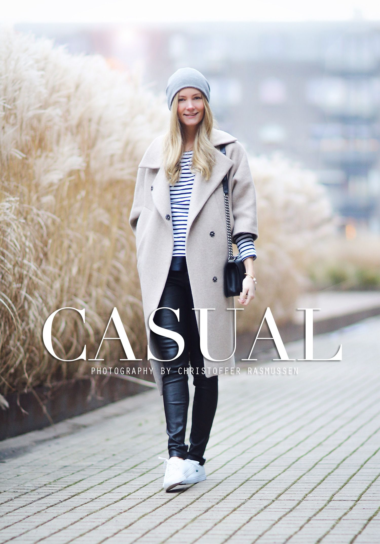 6efb8defc11 Casual (Christina Dueholm)   Fashion