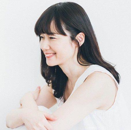 原田知世「原田知世、デビュー35周年記念ALより「時をかける少女」のMV公開」1枚目/3