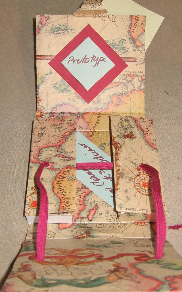 great gift mailing envelope Mailing envelopes, Mail art