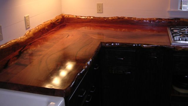images over our this formica countertops diy kit kitchens kitchen best a table get coatings and poured existing on the resurfacing epoxy was countertop countertopepoxy