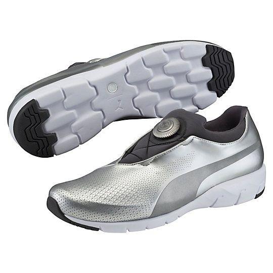 Escribir Interpersonal Máquina de recepción  BMW X-Cat Disc Men's Shoes, buy it @ www.puma.com | Men's shoes, Sneakers  men, Womens ballet flats