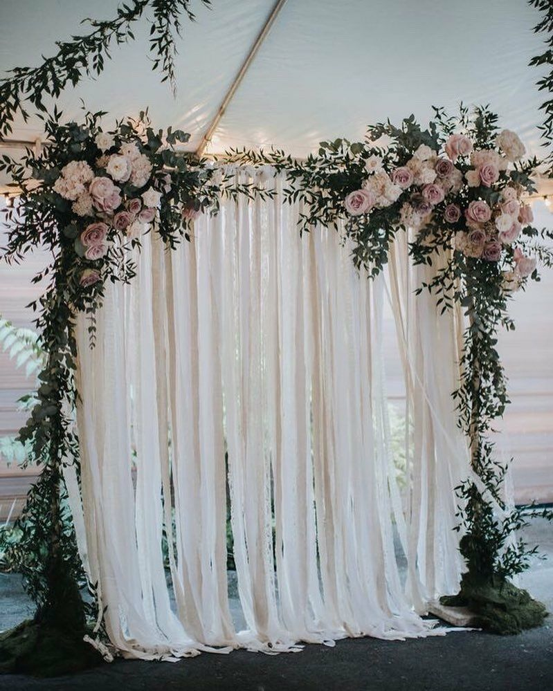 Back Drop at reception for photo taking | Wedding | Pinterest ...