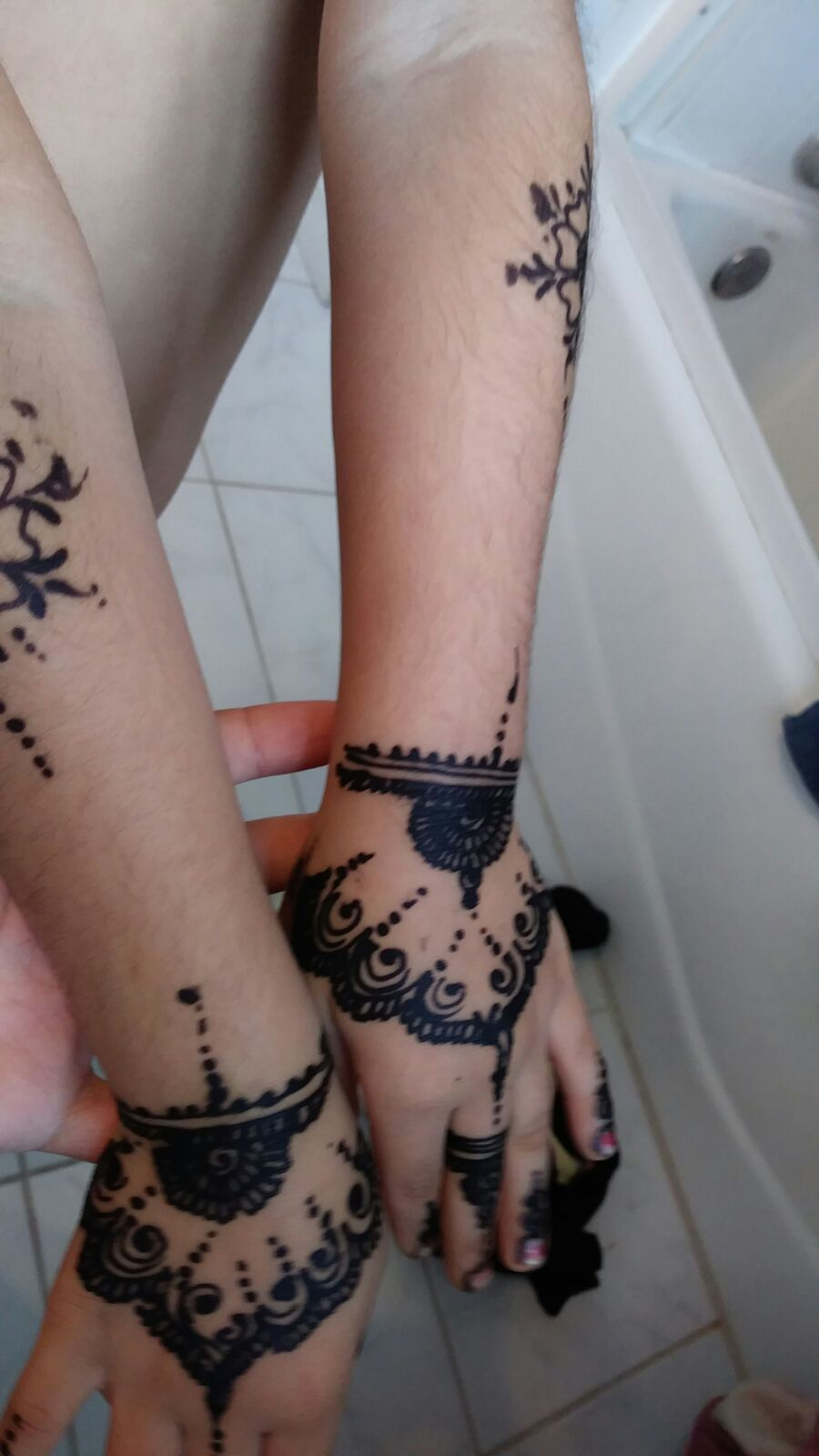 النقش اليمني Print Tattoos Paw Print Tattoo Paw Print