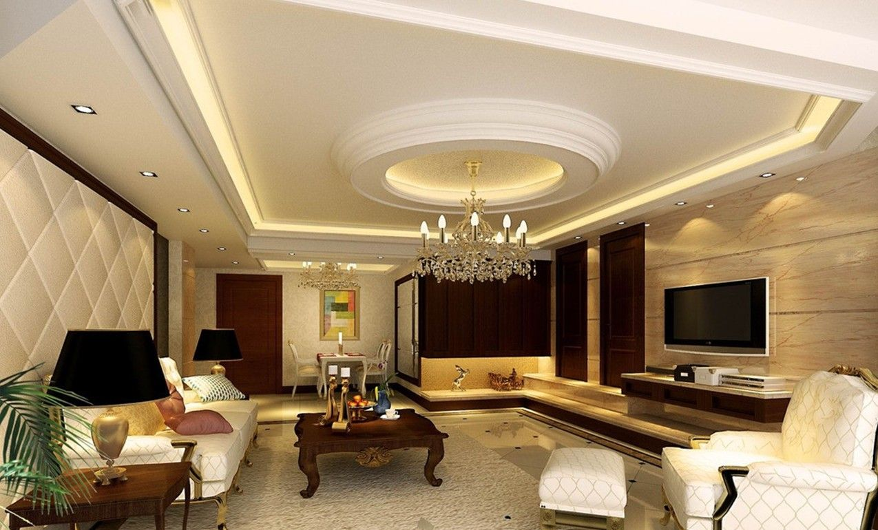 Ceiling Designs For Your Living Room  High Ceiling Living Room Endearing High Ceiling Living Room Designs Inspiration