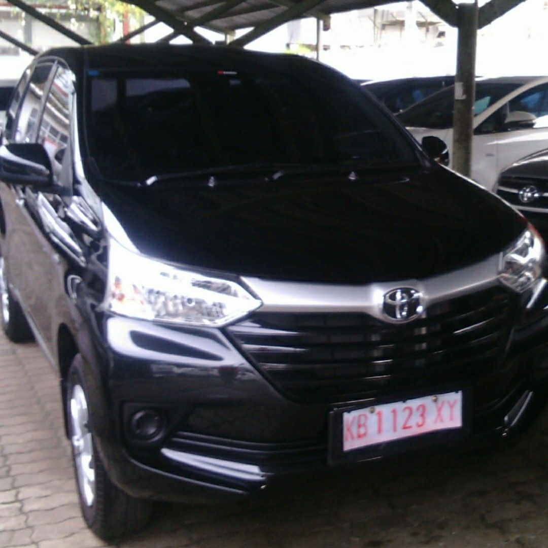 Kekurangan Grand New Avanza Review