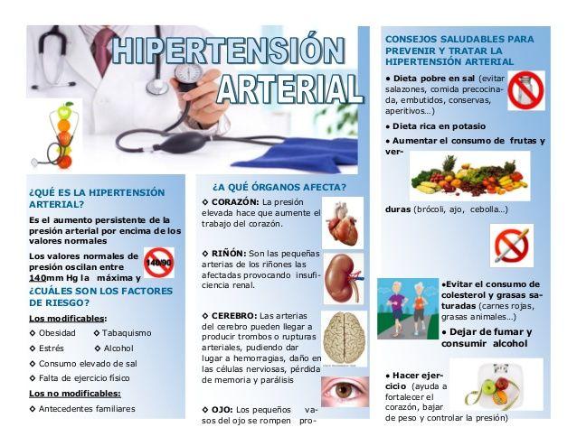 ¿la sal hace que la presión sanguínea aumente