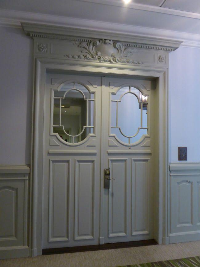 Motel Room Interiors: Hotel, Switzerland Hotels, Fairmont