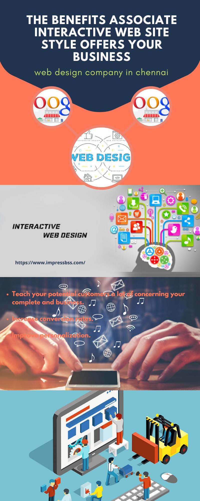 Miami Web Design Services Web Design Web Design Company