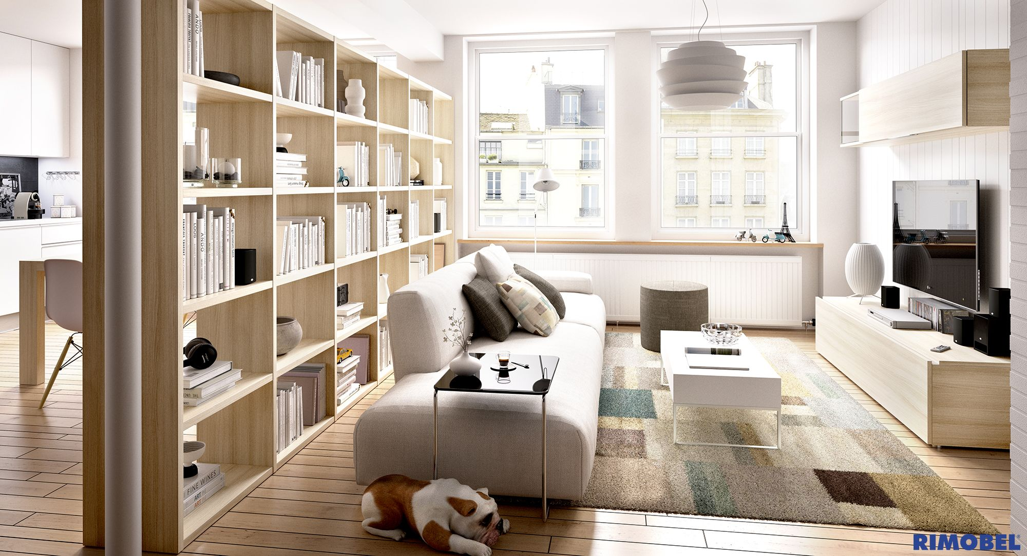 muebles tarragona sevilla obtenga ideas dise o de
