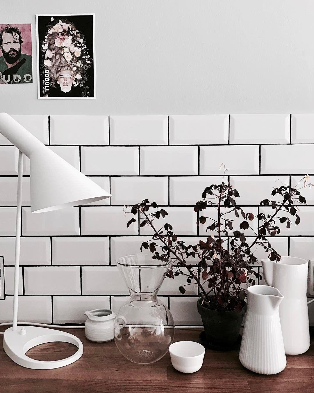 Niedlich Installation Wandfliese Küche Back Bilder - Ideen Für Die ...