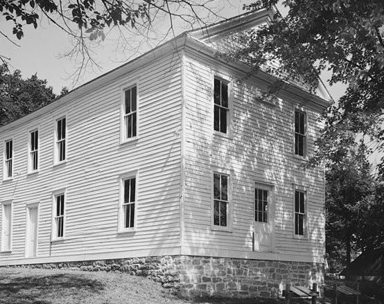 Lecompton Constitution: How the Civil War in the United States Could Have Been Avoided
