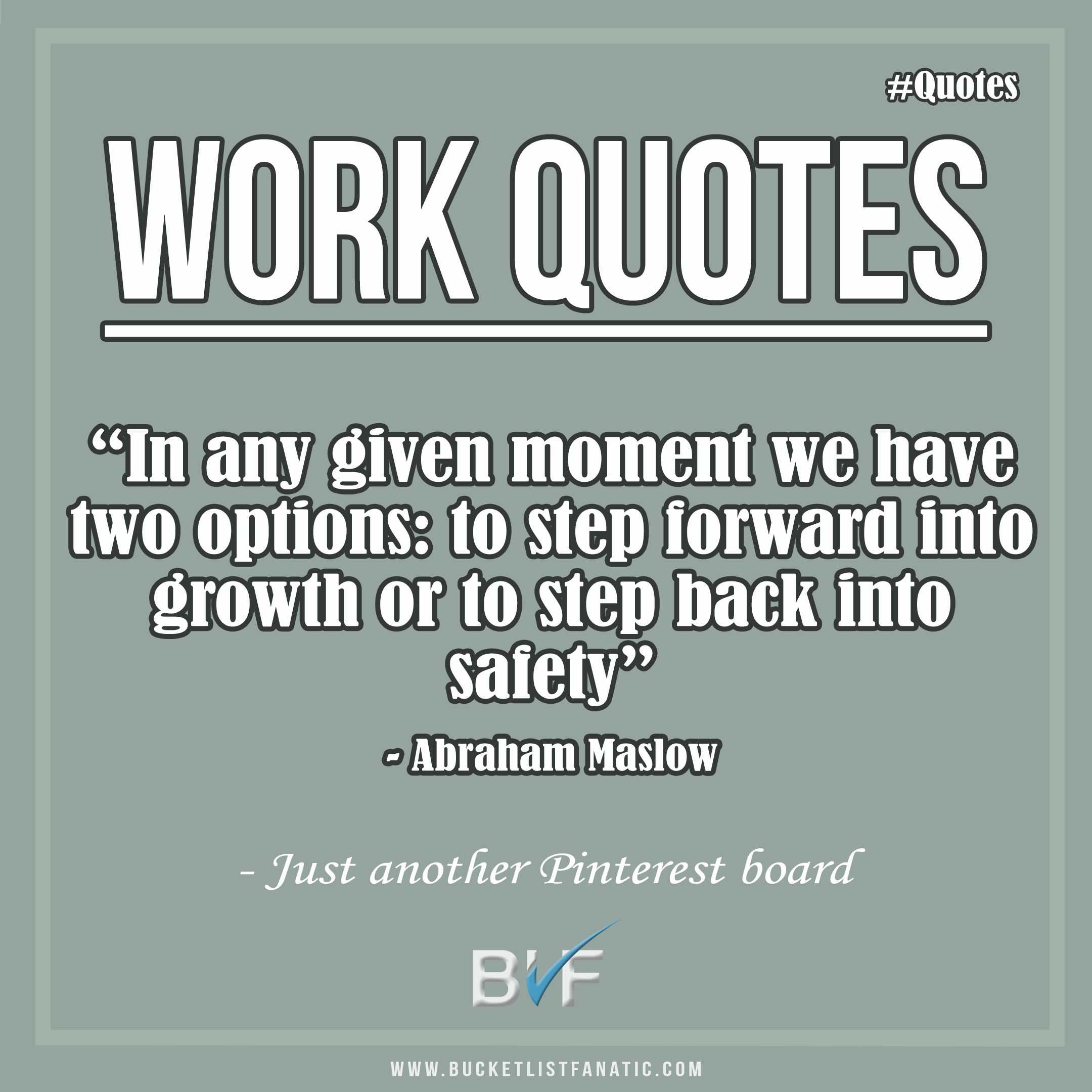 Quotes About Community Inspiring Work And Entrepreneurshiprelated Quotesthe Pinterest .