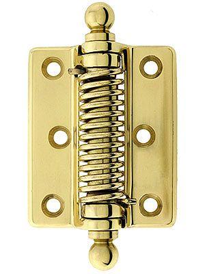 Pin En Knobs Hardware
