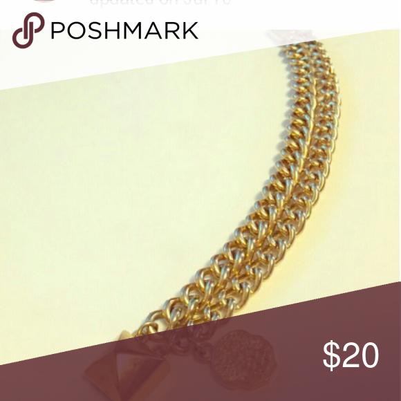 Vince Camuto Gold Bracelet Super Cute Gold Bracelet Vince Camuto Jewelry Bracelets