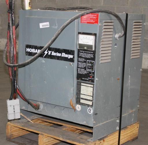 german 480 volt motor wiring diagrams 1 hobart 36v battery charger, model: 725b1-18r, 208/240 ...