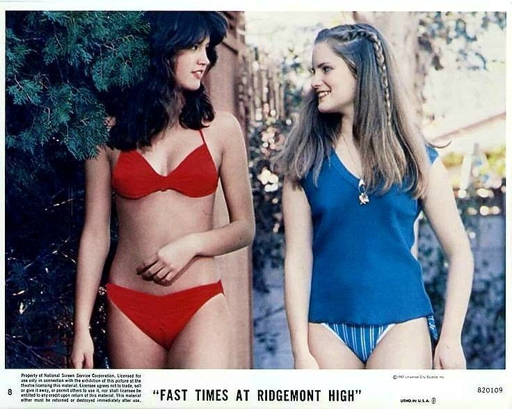 Pin By Agent Klmno On Tv Phoebe Cates Phoebe Cates Fast Times Swimwear