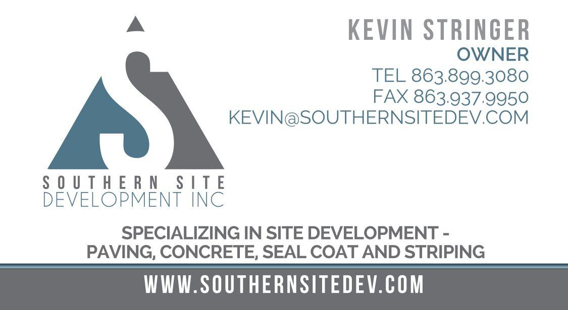 Construction client business card Service awards, Design