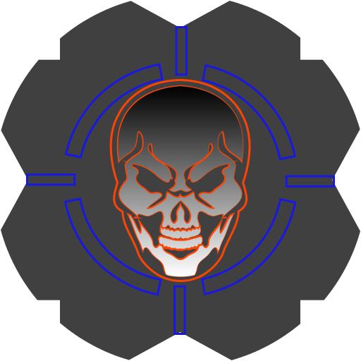 Rockstar Games Social Club - Crew : xXKilling TimeXx | GTA V