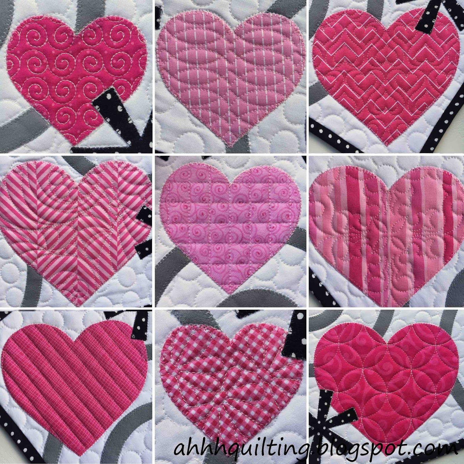 heart+quilting+closeups.jpg (1600×1600)