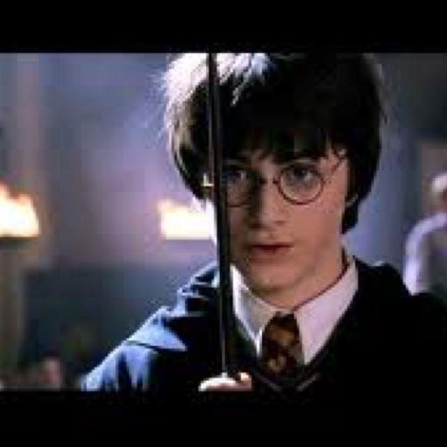 Harry Potter Age 12 Harry Potter Images Harry Potter Daniel Radcliffe