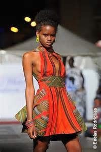 Cape Verde africa fashion - Bing images