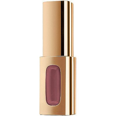 L'Oréal Colour Riche Extraordinaire Lip Color