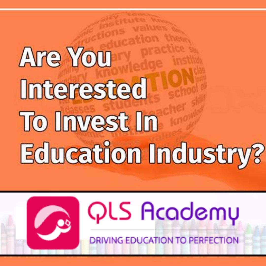 Education Training Franchise Opportunities Education Franchise Franchise Opportunities Business Opportunities