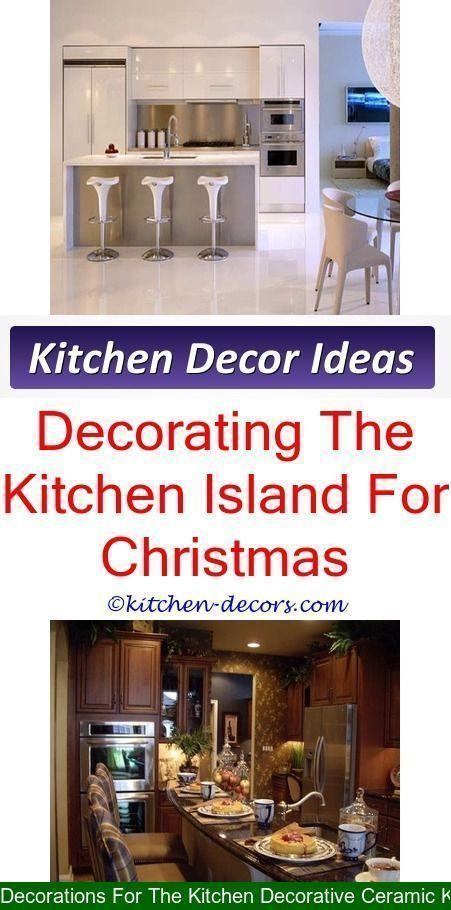 kitchen country kitchen decor catalogs country kitchen decor for