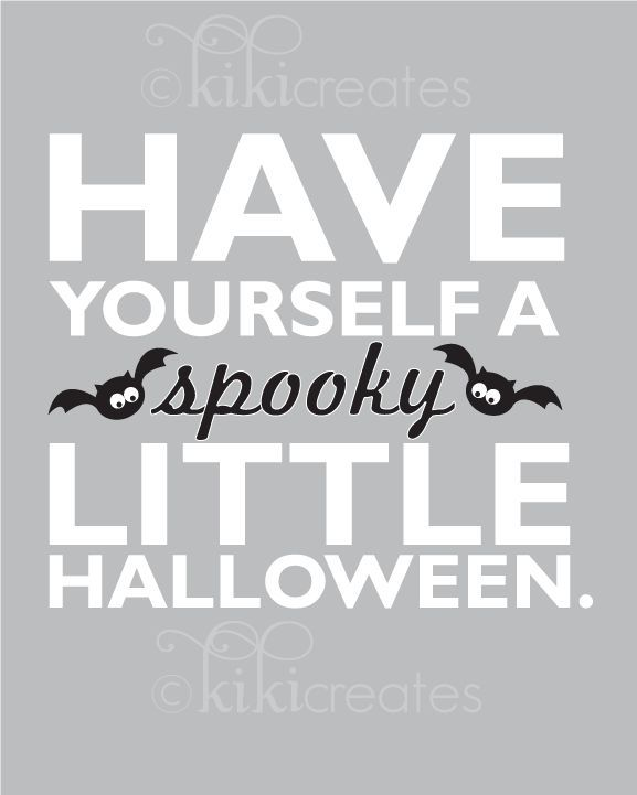 Downloadable Halloween Pack..15 pages of project galore for just $3 at Kiki and Company.