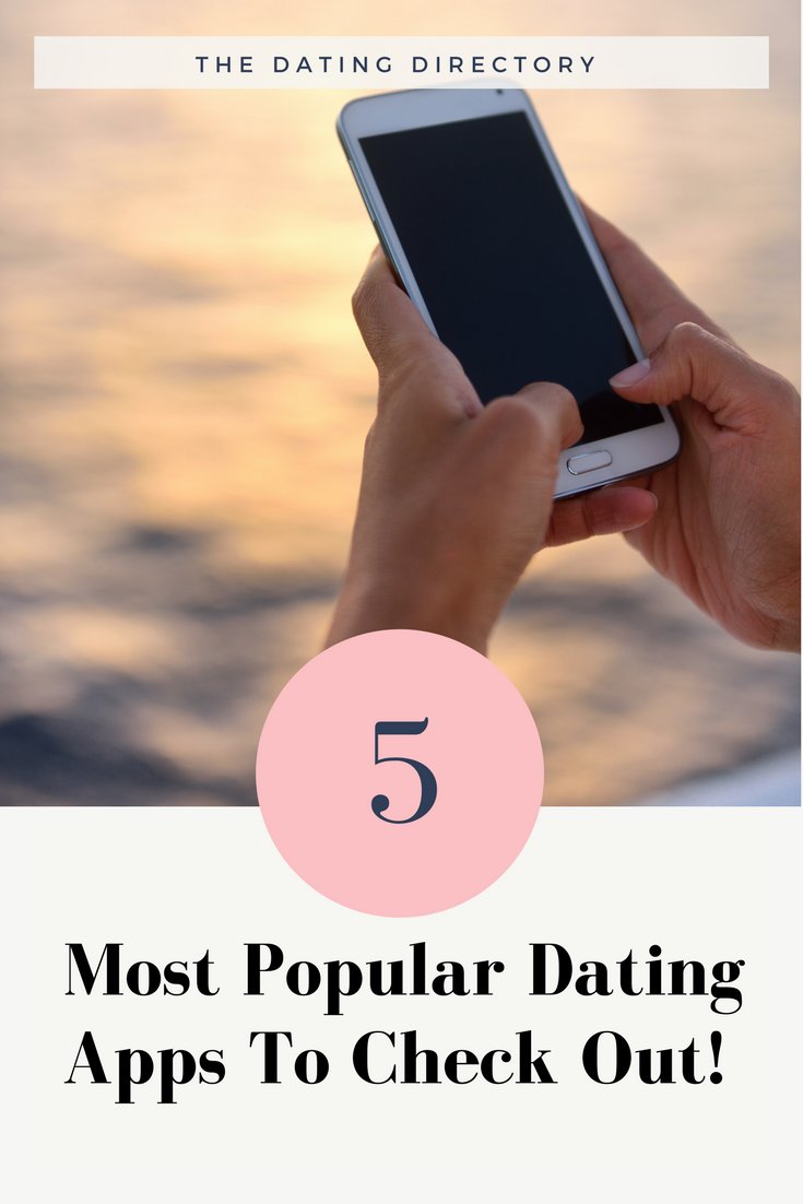 online dating troubles