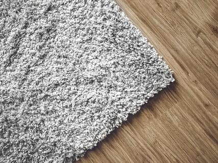 カーペットや絨毯は重曹で洗わずに汚れを落とせる 生活の知恵 重曹 カーペット 絨毯 ラグ 汚れを落とす 掃除 きれい カーペット 絨毯 掃除
