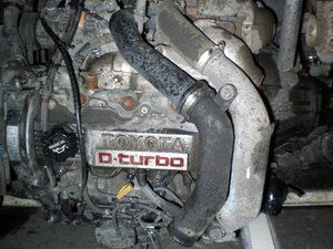 click on image to download toyota 1c 2c 2ct diesel engine workshop rh pinterest com manual motor toyota 2c diesel pdf manual del motor toyota 2c diesel