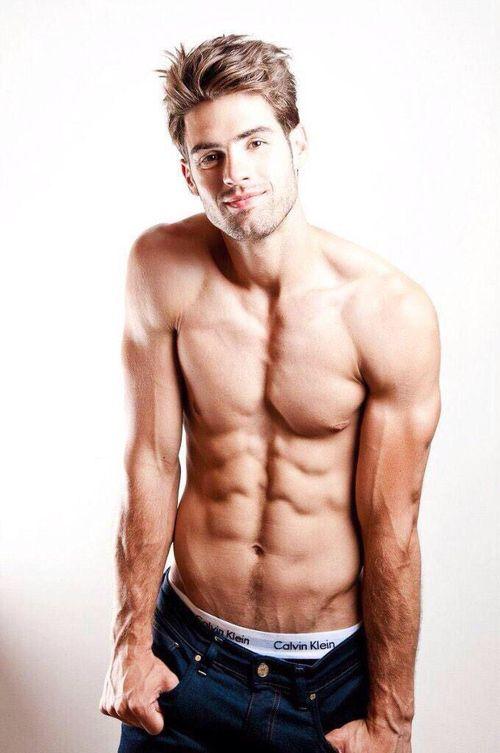 American nude gay sexy boys download 9