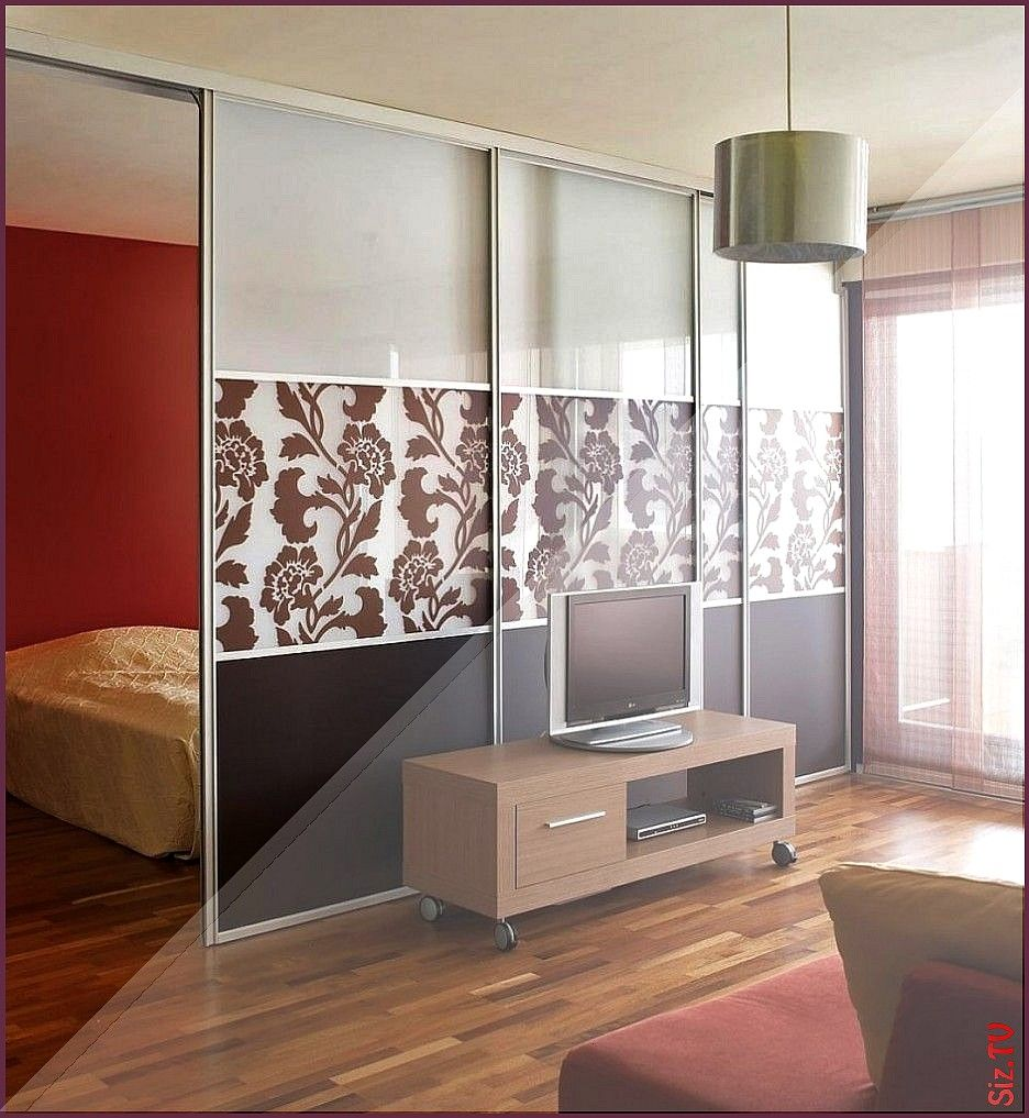 Industrial Apartments Excellent Couchroom Divider Privacy