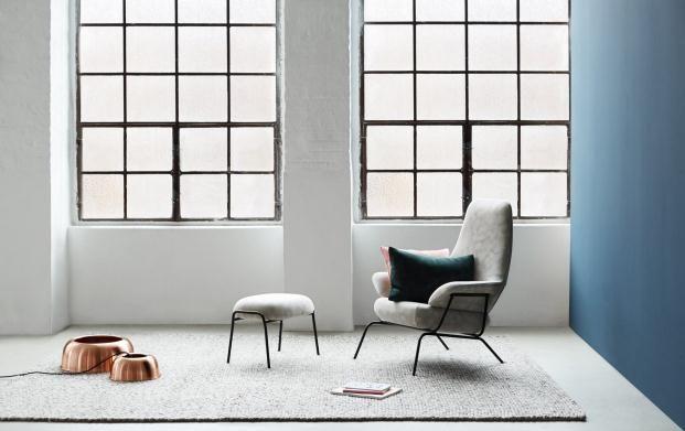Hem, nueva marca de #mobiliario