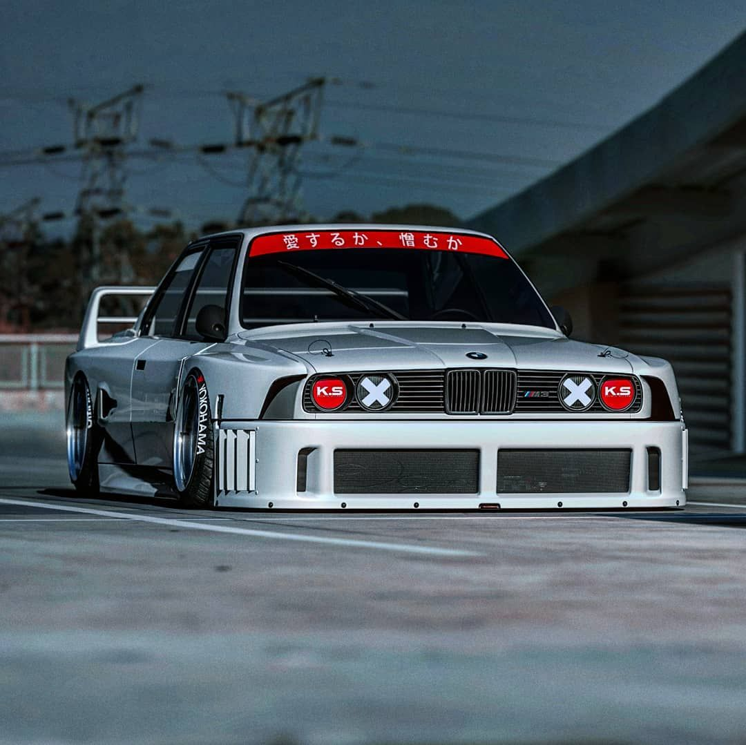 76 Bmw 2002 Modified: Pin By Mohammed Salah On Wheels