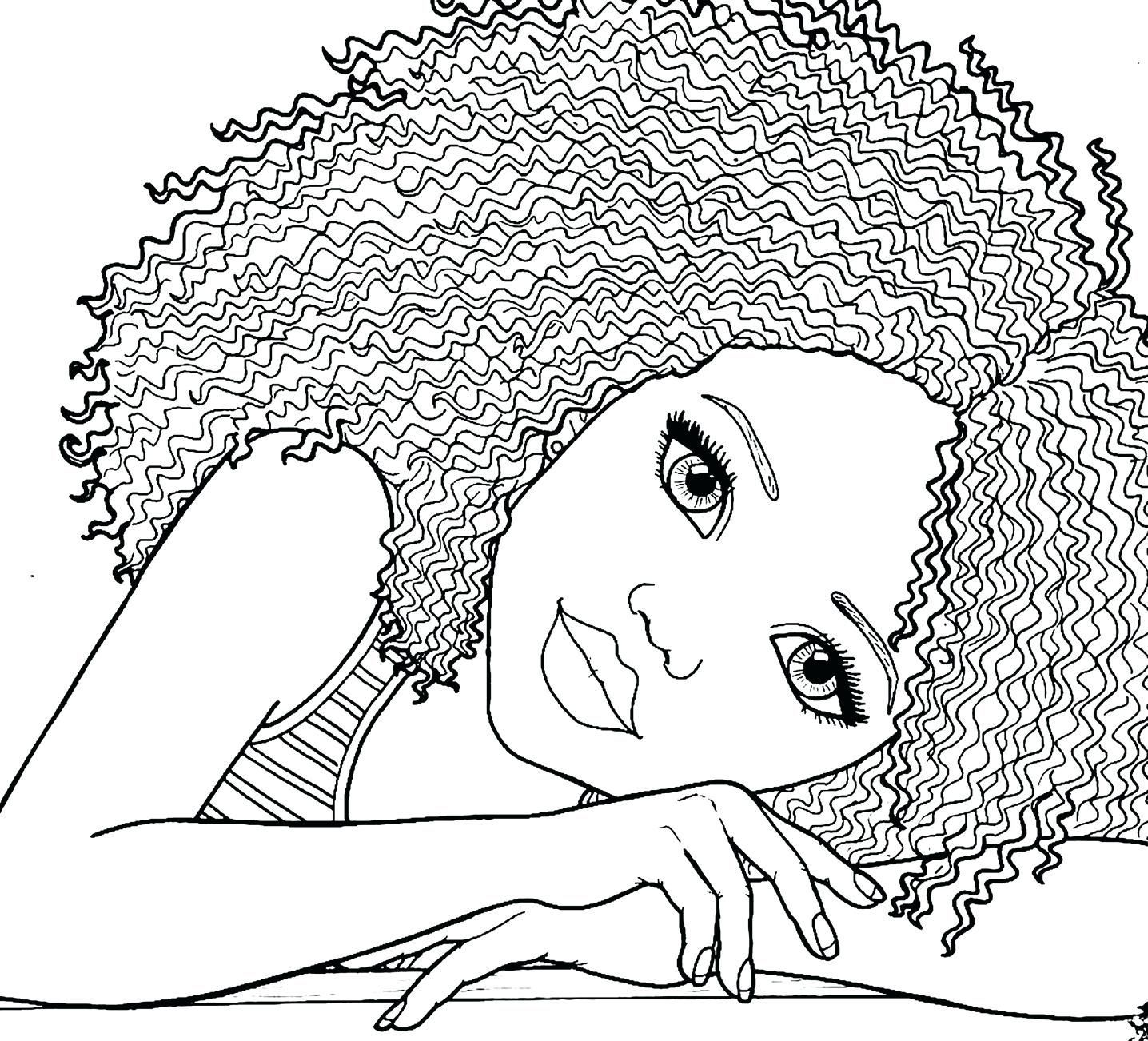 Pin By Kalexas On Printed Pictures Barbie Coloring Pages Barbie Coloring Pages Coloring Pages For Girls Barbie Coloring