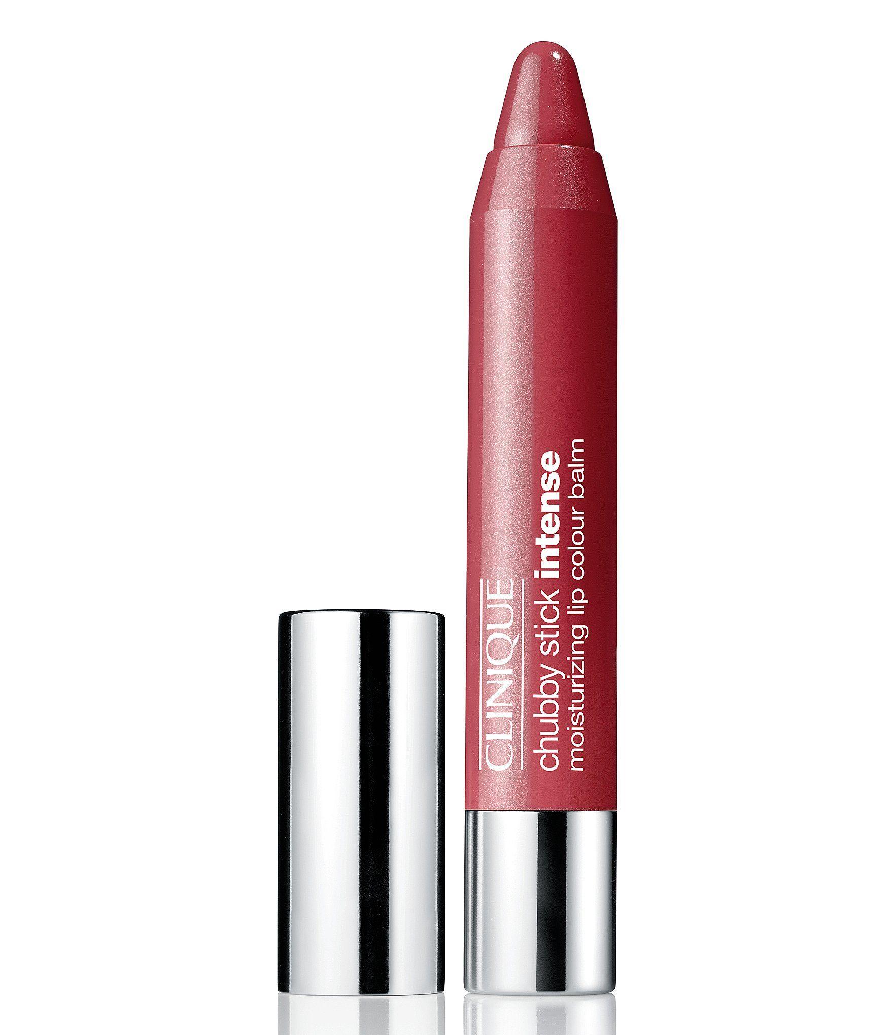 Pin On Clinique Lipstick