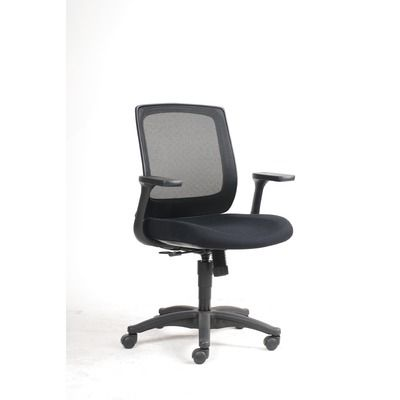 The Ergo Office Low Back Office Task Chair With Images Home
