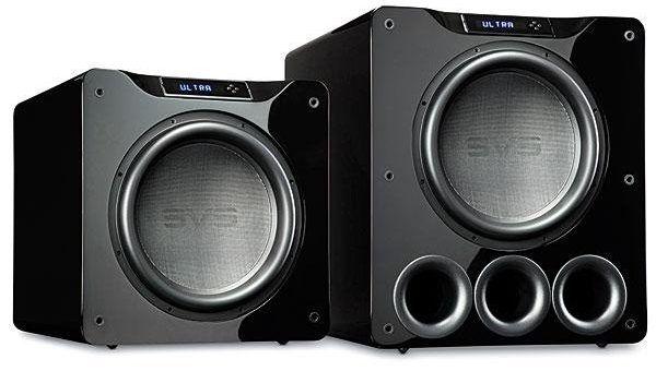 Review SVS SB16-Ultra en SVS PB16-Ultra