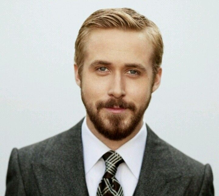 Mad Men Hairstyles Men Ryan Gosling  Most Hottest And Sexiest Male  Pinterest  Ryan Gosling
