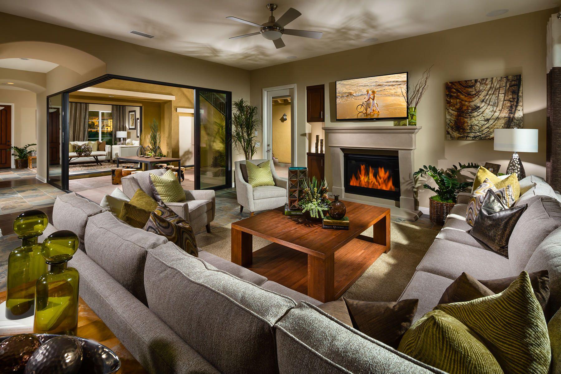 Ambrosia Interior Design With Images Interior Design