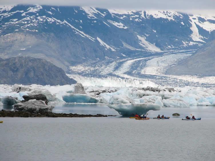 Columbia and meares glacier cruise glacier cruise columbia