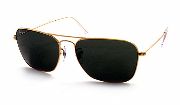 ray ban modelos  17 best images about rayban on pinterest