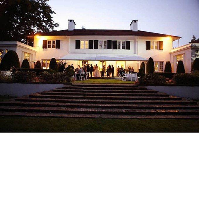 Farm Wedding Cedar Lake Cellars: 50 Romantic Wedding Venues In The U.S